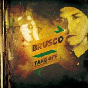 album Take Off vol1 - Brusco