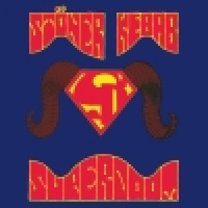 album Super Doom - Stoner Kebab