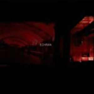 album In Offret - Echran
