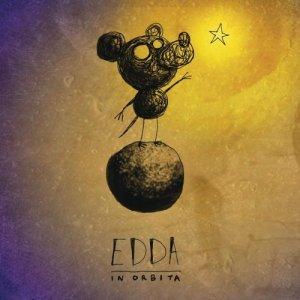 album In orbita - Edda