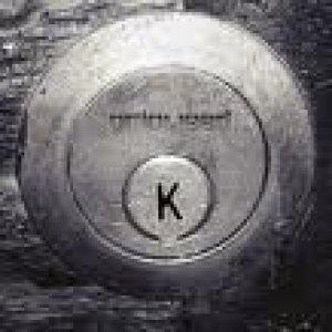 album K - Gripweed