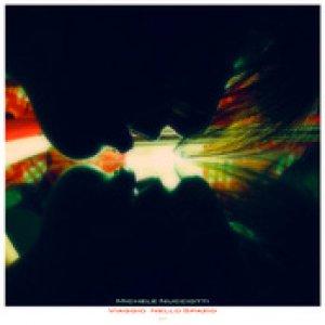 album Viaggio nello spazio - Michele Nucciotti