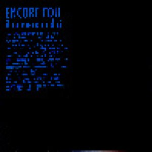 album Il numero undici - Encore Fou
