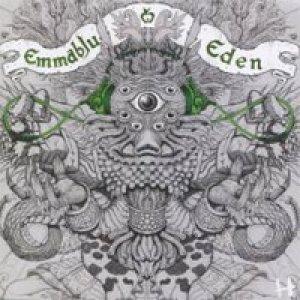 album Eden - Emmablu