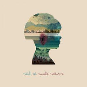album Nuvole Notturne - Nihil Est