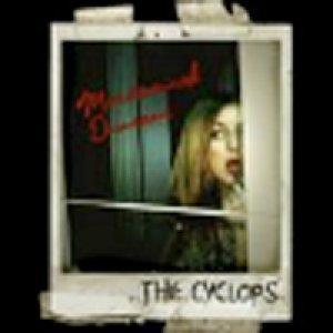 album Mechanical Disease - The Cyclops