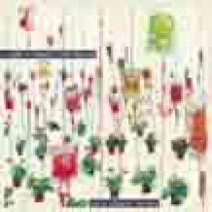 album sana e robusta Costituzione - Carlo Alberto