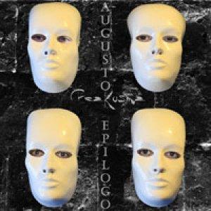album Augusto, Epilogo - Creakusma