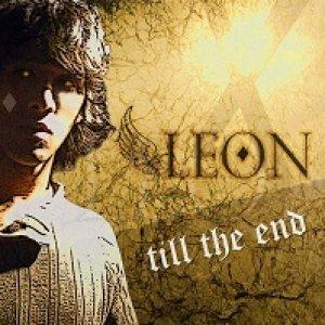 album Till the End - Leon