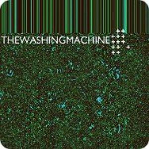 album EP - The Washing Machine