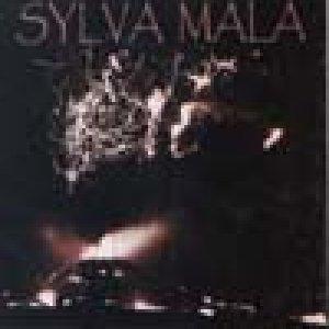 album s.t. - Sylva Mala
