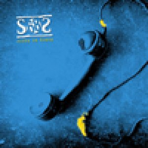 album Resta in linea  - SOS68