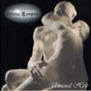 album Unusual Help - Noctis Tempore