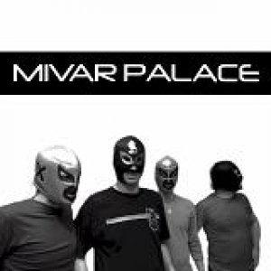 album mivarpalace - mivarpalace