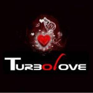 album Pressure - turbolove