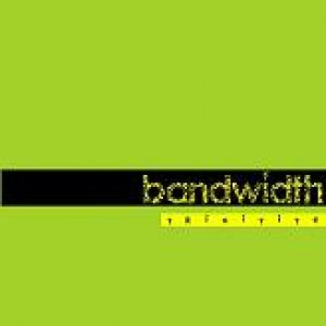album Trinitite - bandwidth