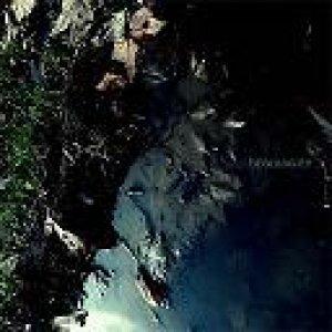 album BRAMASOLE - Bramasole