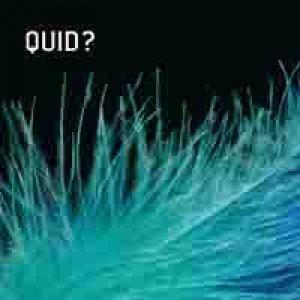 album EP_2010 - QUID?