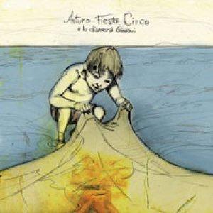 album E lo chiamerai Giovanni - Arturo Fiesta Circo