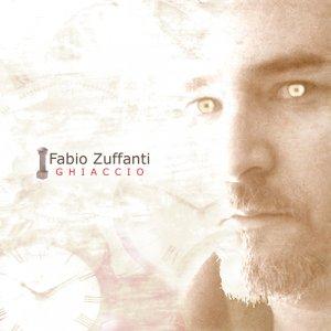 album Ghiaccio - Fabio Zuffanti