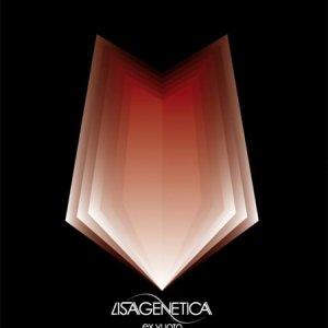album Ex vuoto - Lisagenetica