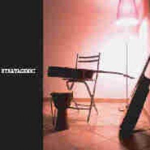 album Breton Song demo 2010 - StrataGemmi