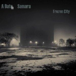 album Frozen City - A Date in Samara
