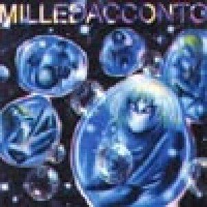 album Milledacconto - Milledacconto