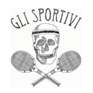 album Gli Sportivi - Gli Sportivi