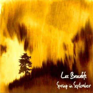 album Spring in September - Les Brucalifs