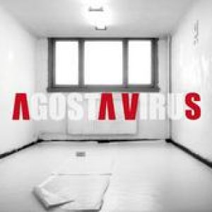 album Virus - Paolo Agosta