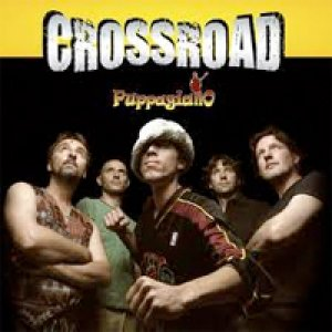 album Crossroad - Puppagiallo