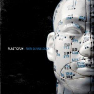 album Fuori da una logica - plasticfun