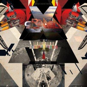 album Prospective - Crimea X
