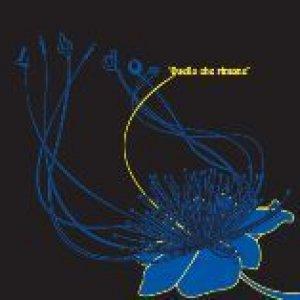 album i Libìdo EP - Quello Che Rimane - i Libìdo