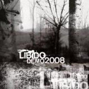 album Demo 2008 - i Libìdo