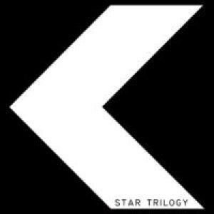 album Star Trilogy - K