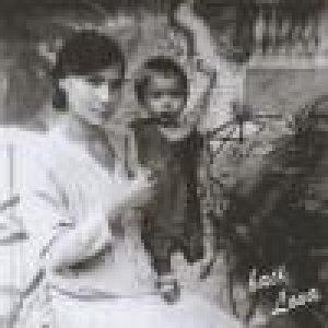 album …Baci - Lova