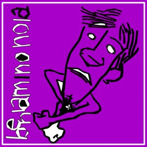album 20/10 - Beniamino Noia