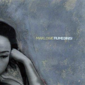 album Fiumedinisi - Marlowe