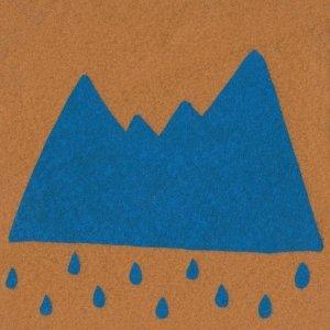 album June Leaves - the Storylines