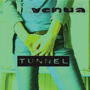album Tunnel - Venua