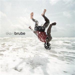 album Brube - SKA J