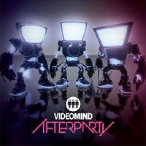 album Afterparty - Videomind