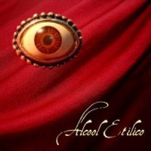 album s/t - Alcool Etilico