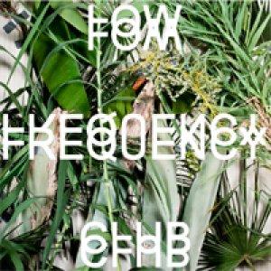 album West Coast - Low Frequency Club