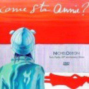 album Come sta Annie? - Nichelodeon