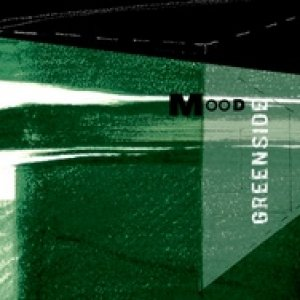 album Green Side - Mood