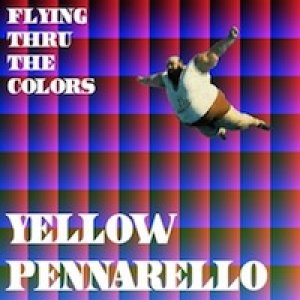 album Puttanis Beta - Yellow Pennarello