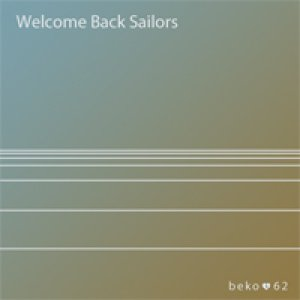 album Other Directions / About Us - Welcome Back Sailors